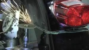 cheap rear harley fender find rear harley fender deals on line at