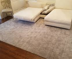 rug oriental cleaning san francisco how to protect an in stain protection protected â ¹ where rugs commercial persian east bay carpet style manhattan