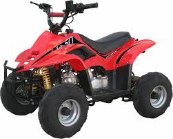 baja ba cc chinese atv owners manual om baba baja owners baja ba50 50cc chinese atv owners manual om baba50 baja owners manuals by baja owners manuals
