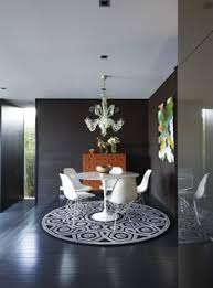 greg natale sydney based architects and interior designers beautiful dining roomsespresso