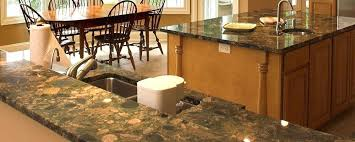 who s granite countertops granite countertops apex nc kitchen countertops top ten granite countertops