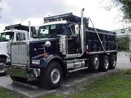 17 best ideas about western star trucks semi trucks western star trucks western star dump truck 02 western star trucks