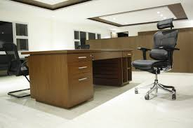design office furniture. Simple Design Office Furniture Desk Sets Photo Yvotubecom And Design A