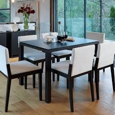 cheap retro dining room sets