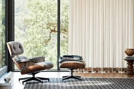 eames lobby chair price. eames® lounge chair and ottoman eames lobby price r