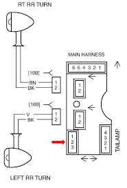 street lamp wiring diagram street image wiring diagram wiring diagram street lighting jodebal com on street lamp wiring diagram