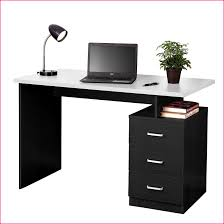 office desk walmart. Office Desks For Home Near Me L Shaped  Walmart Amazon Office Desk Walmart