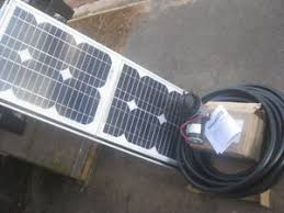thomas solar pond aerator aeration systems finally affordable image is loading thomas solar pond aerator aeration systems finally affordable