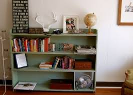 interior affordable home decor nyc cheap stores best sites