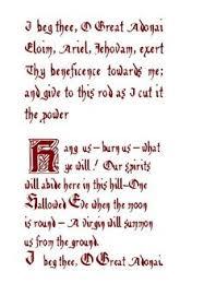 hocus pocus book pages hocus pocus spell book pages google search of hocus pocus book pages