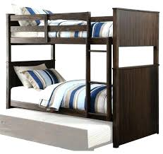 acme jason bunk bed assembly instructions twin over futon full