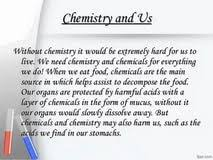 chemistry in our life essay words thinking in buy chemistry in our life essay 500 words