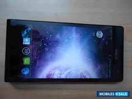 Used 2014 Xolo Q1100 for sale in ...