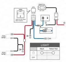 street lighting circuit wiring diagram street street lighting circuit wiring diagram light fixtures zurich on street lighting circuit wiring diagram