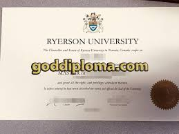 Transcripts University To Degree Fake And Certificate Buy Online Ryerson Diplomas Where
