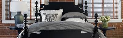 magnificent ethan allen furniture bedroom beds king queen size bed frames ethan allen