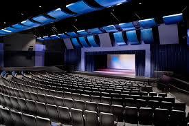 Golden Valley West Ranch High School Performing Arts