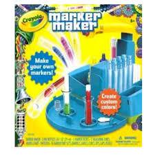Crayola Marker Maker Family Choice Awards