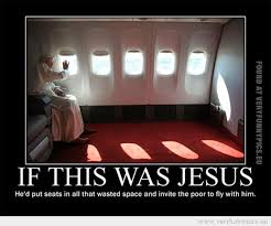 Funny Jesus Quotes Magnificent The Pope VS Jesus Very Funny Pics