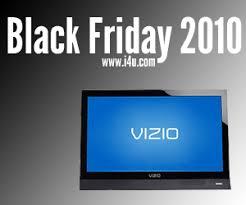 vizio tv walmart. first walmart black friday tv deals appraised vizio tv