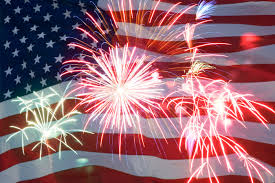 Image result for july 4th parade