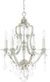 mini chandelier ornament mini chandelier