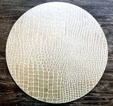 round table mat round table mats beautiful round faux leather with hardwood table round table mats round table