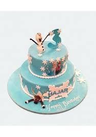 Disney Princess Cakes Buy Princess Cake In Discounted Princess Cake