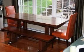 Long Narrow Kitchen Design Ideas
