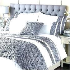 king comforter set linen duvet bed covers new white cotton bedding intended for grey cover ikea linen duvet