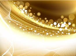hd photo collection 1191 gl gold abstract