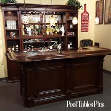 custom home bar furniture. best custom home bars within bar furniture decor m