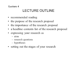 reference in essay example doc