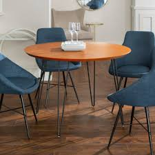 Modern Dining Room Sets And Plus Round Dining Table Set And Plus