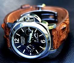 17 best ideas about panerai watch price panerai panerai 2016 watches models price list