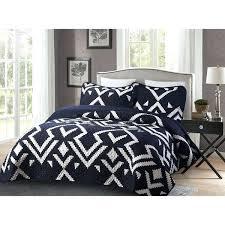 3 piece oversized full queen quilt set sheets flat flannel