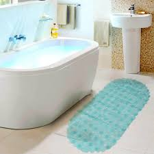 Buy rubber bath mat and get free shipping on AliExpress.com