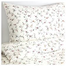 large size of ljusaga duvet cover and pillowcases full queen double queen ikea twin duvet covers