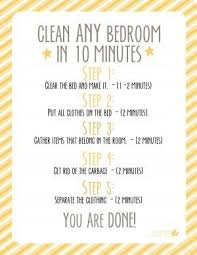 cleaning bedroom tips. Wonderful Tips Cleanroomquick For Cleaning Bedroom Tips C