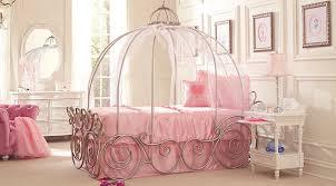 Affordable Disney Princess Bedroom Furniture Sets for Sale. Disney ...