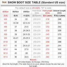 size 13 women sheepskin lined women boots lace up knee high womens winter boots