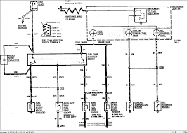 ford e need selector valve and dual tank wiring diagram