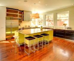 Funky Kitchen Funky Kitchen Lights 1170 X 955jpg