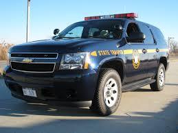 09Z71Hoe 2005 Chevrolet Tahoe Specs, Photos, Modification Info at ...