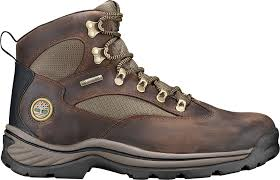 Hiking Boots Shoes Dick S Sporting Goods