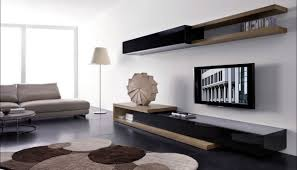 Tv Units Design In Living Room Tv Unit Modern Design For Living Room House Decorating Ideas