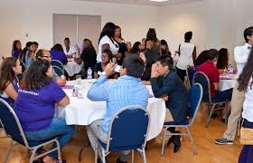 spotlight alana networking event career alana networking 1 compressed