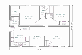 2 bedroom house plans under 1100 square feet fresh 1100 square foot home plans beautiful 1100 square foot home plans 2