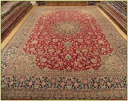 great persian rug toronto l99 on wow interior home inspiration with persian rug toronto