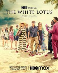 The White Lotus Cast & Crew, Release ...